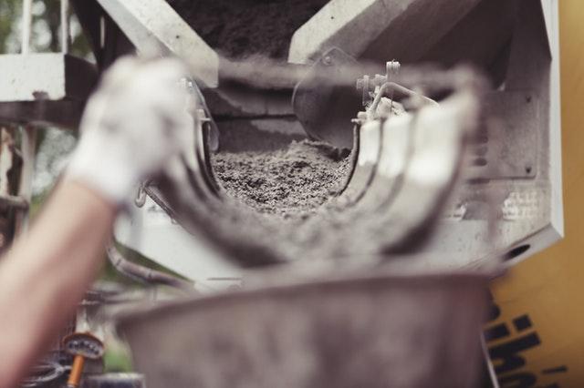 building-construction-building-site-constructing