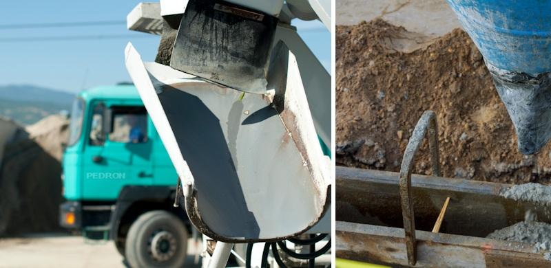 cement pumping truck 800X390