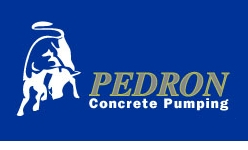 Pedron Concrete  Contracting | 604-936-8484